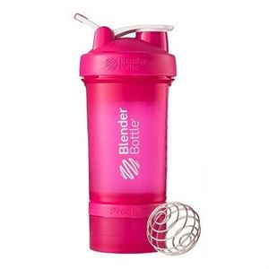 Blender Bottle Prostak 450 ml