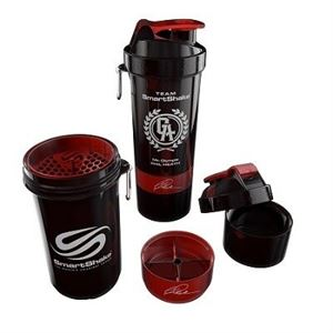 Smart Shaker Phil Heath Edition 800 ML