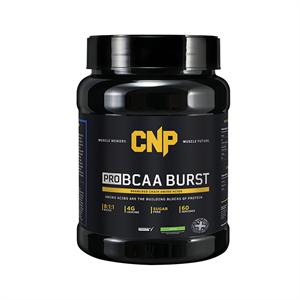 CNP Pro BCAA BURST 750 g
