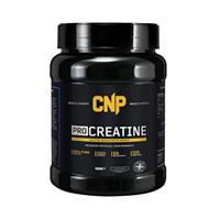 CNP Pro Creatine 500 g