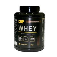 CNP Whey Protein 2000 g